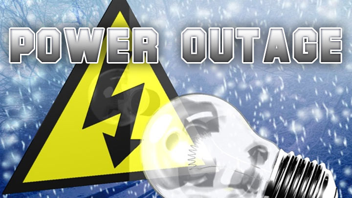 Power-Outage-720-x-405-winter_1551140708023.jpg