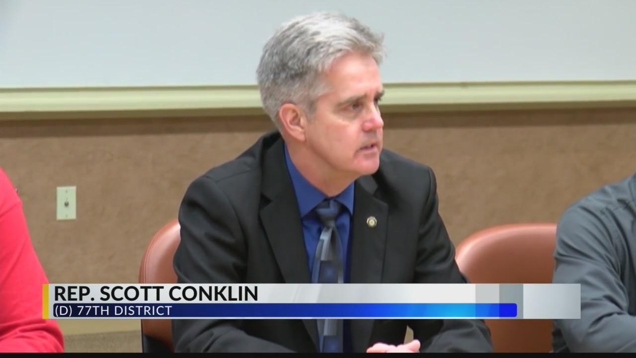 Representative_Conklin_introduces_bill_f_0_20190215052101