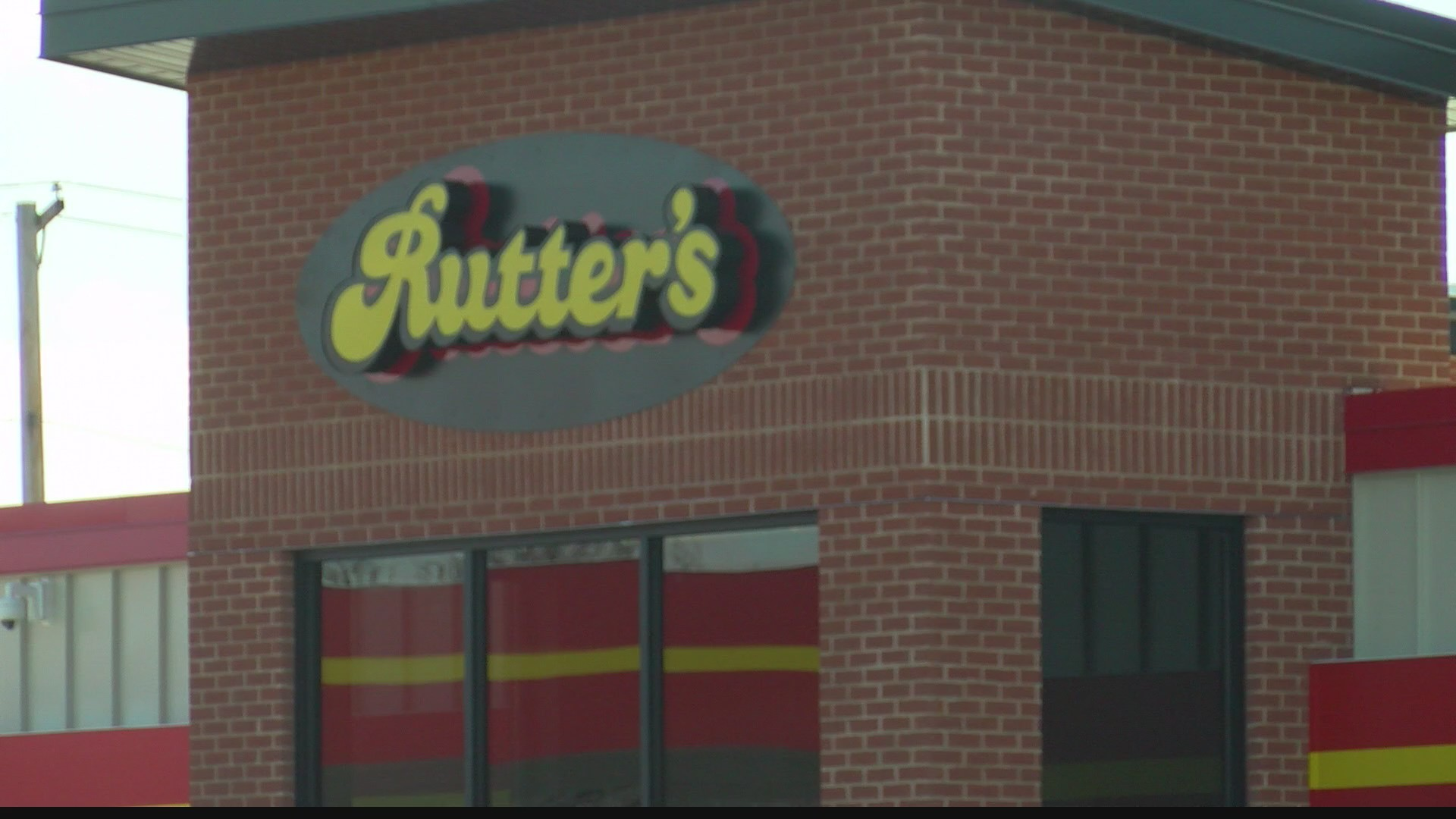 Rutters_set_to_open_new_Altoona_location_0_20190228230521