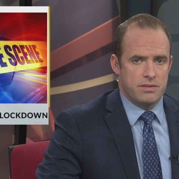 SCI_Somerset_on_lockdown_0_20190211174944