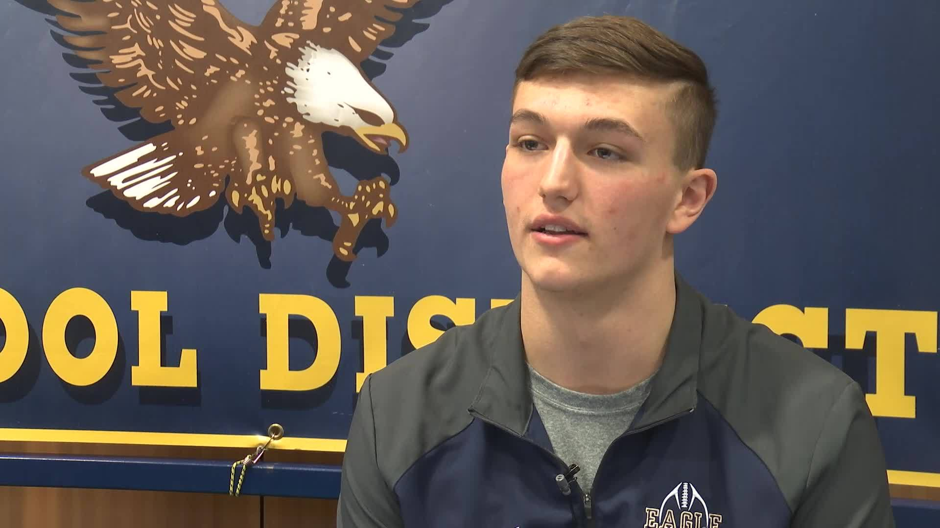 Signing_Day__Bald_Eagle_s_Kale_Gardner_a_0_20190207042757