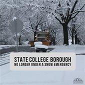 State College no longer under snow emergency_1550792434763.jpg.jpg