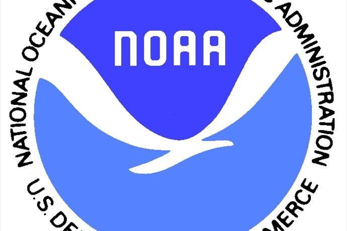 NOAA_-5553585971365854855