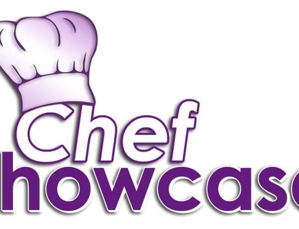 Chef Showcase_ Easy Breakfast Casserole_-8404169658550171227