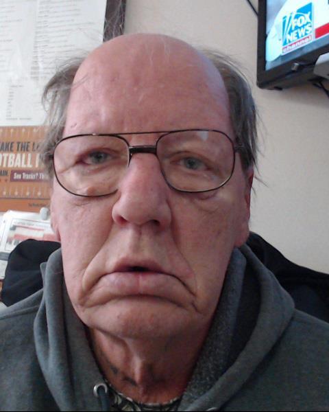 Tegtmeier Mark Somerset County Megan's Law offender_1549220029584.jpg.jpg