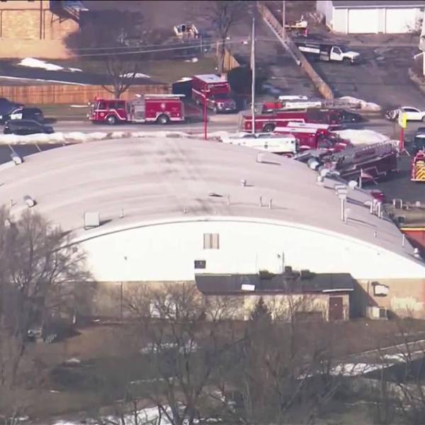 WEB_EXTRA__Active_shooter_in_IL_0_20190215211014