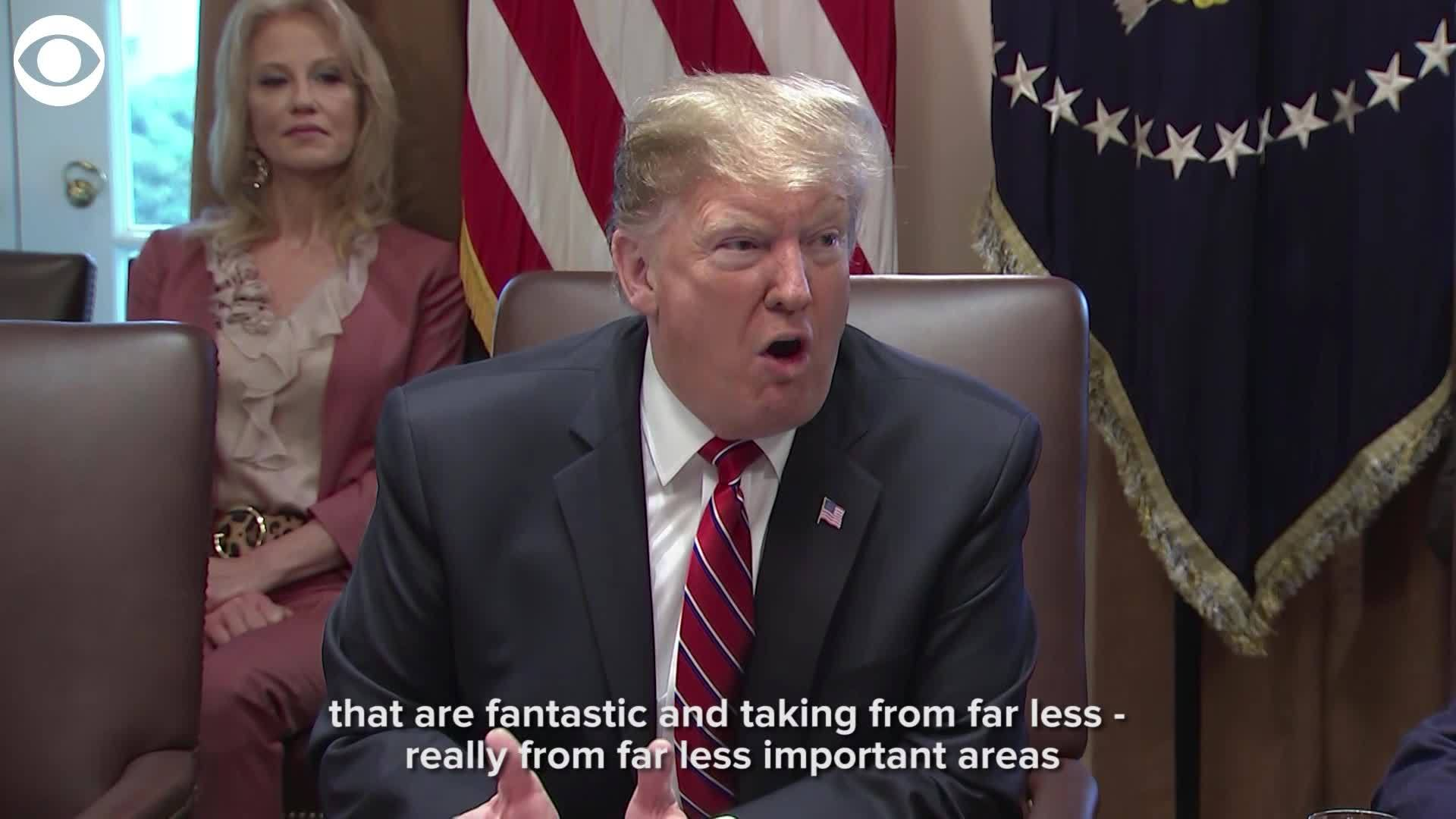 WEB_EXTRA__Trump_on_border_wall_0_20190212232018