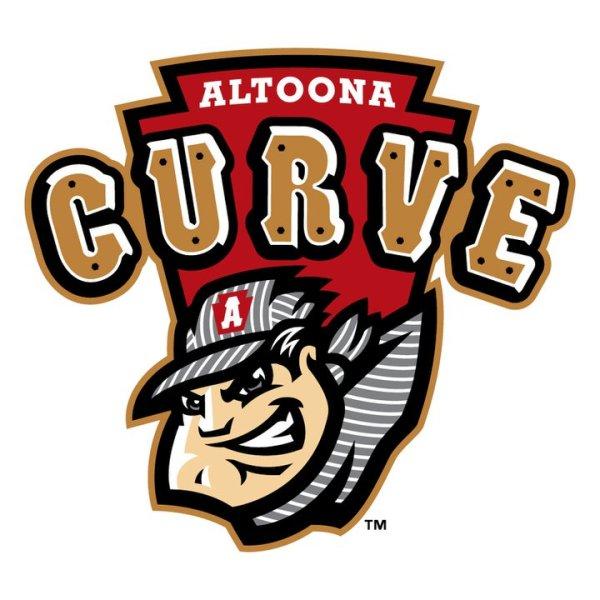 altoona curve new logo_1499106994655.jpg