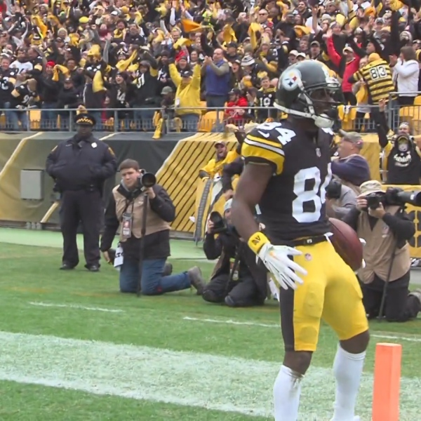 antonio brown_1541708215093.jpg.jpg