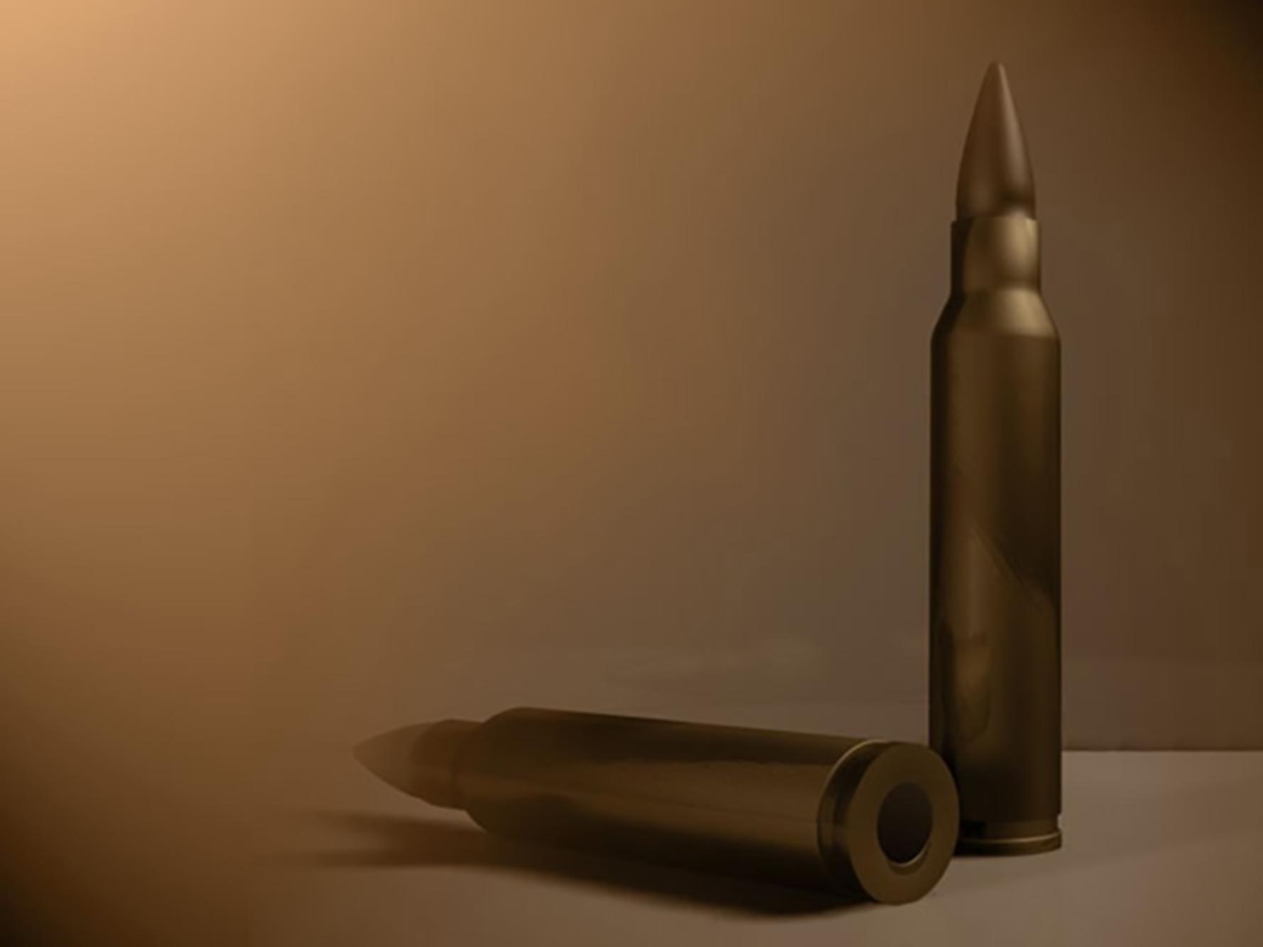 bullets_1551289207048.jpg