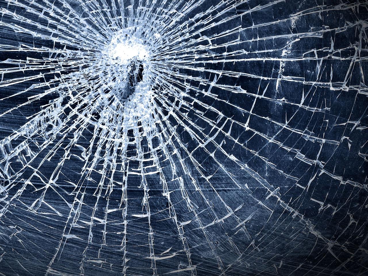 crash glass_1549835488277.jpg.jpg