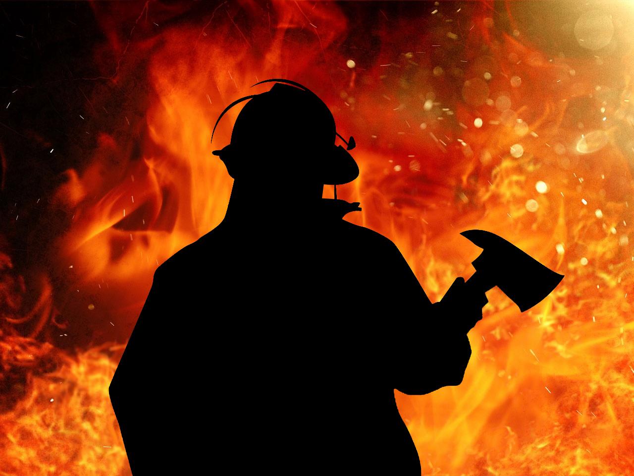 fire elements_2_1549892228428.jpg.jpg