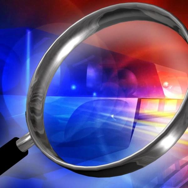 police investigations_1548708208120.jpg.jpg