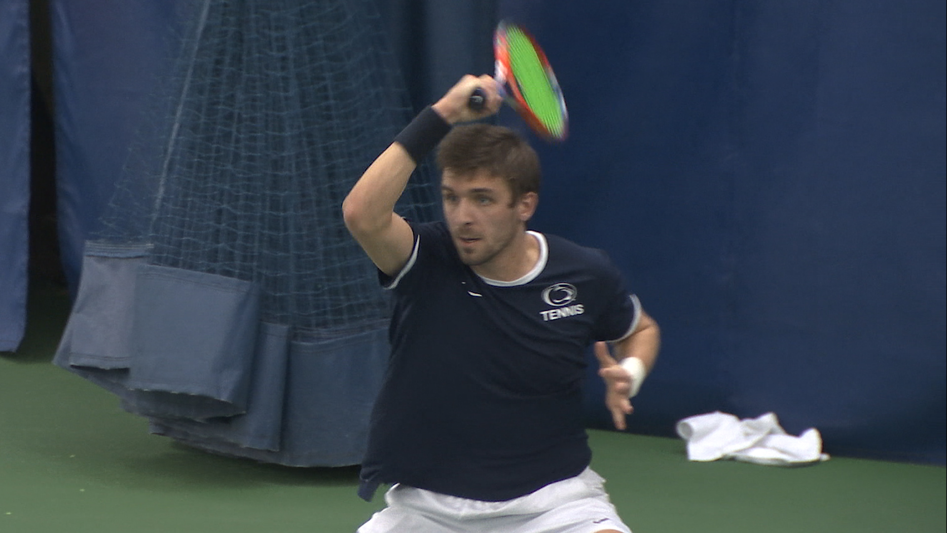 psu men's tennis_1549680810209.jpg.jpg