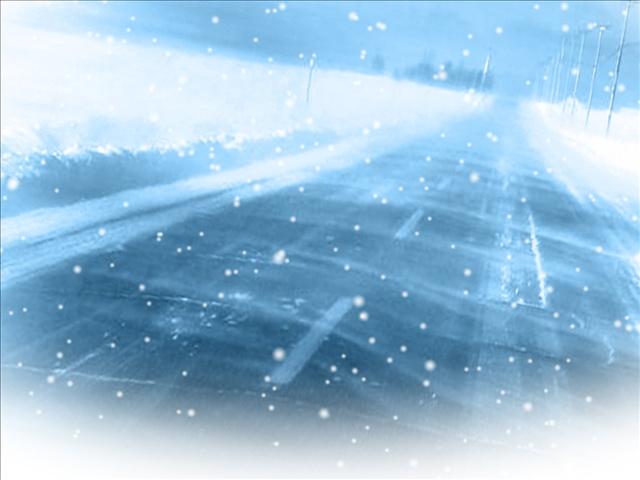 winter roads_1550620818756.jpg.jpg
