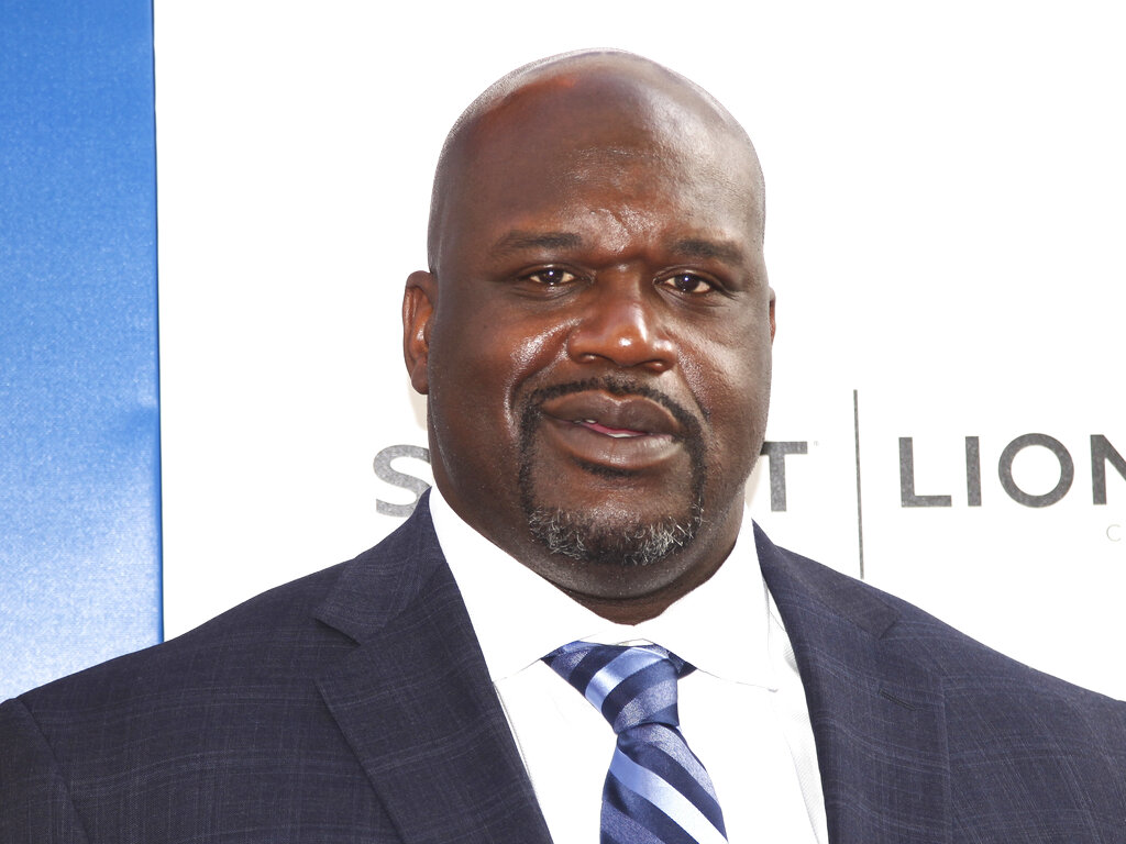 Papa Johns Shaquille O'Neal_1553297230160