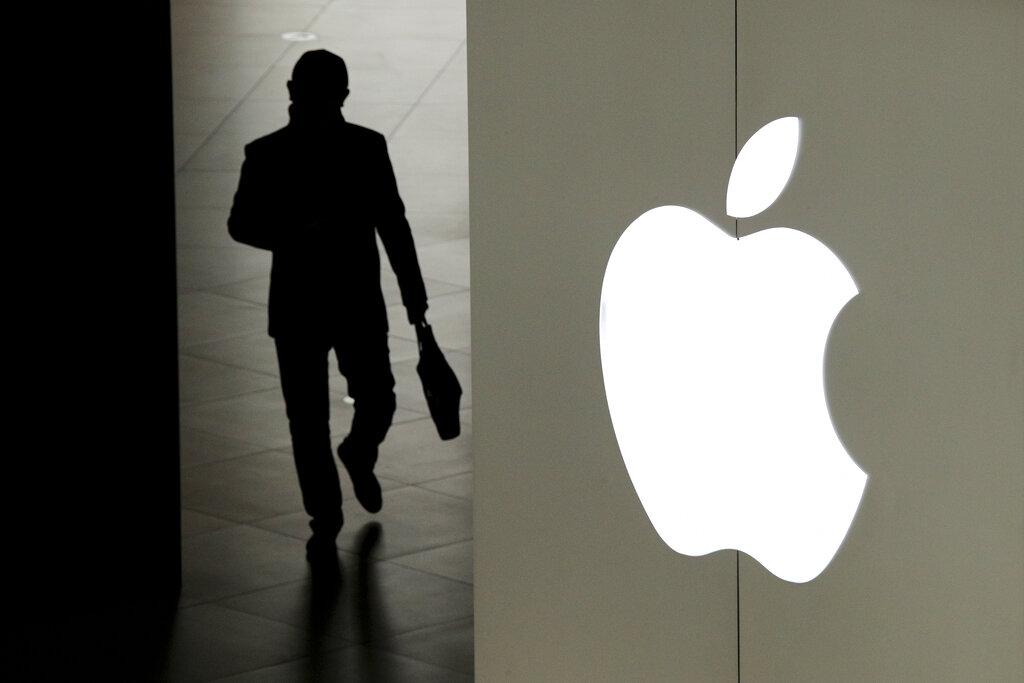 Apple Qualcomm_1553636630390