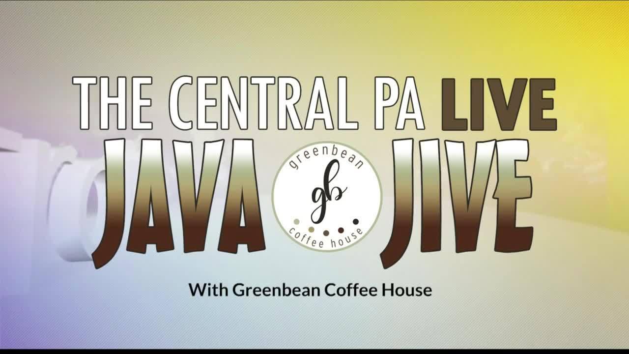 12_27_Java_Jive__CONTACT_Altoona_and_Sus_5_20181227223214