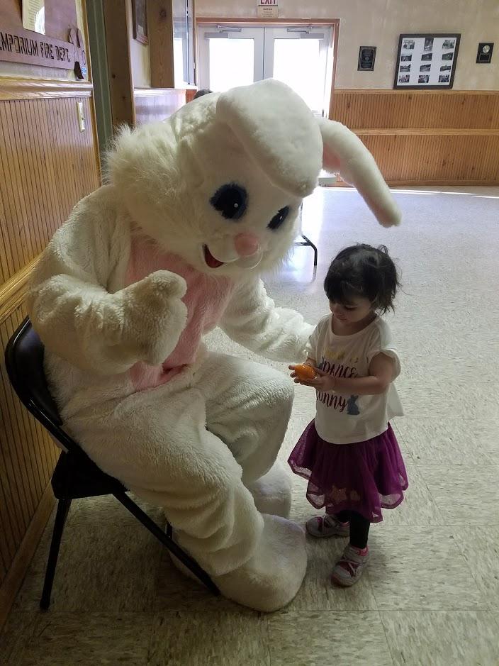 2018 bunny_1553797625981.jpg.jpg