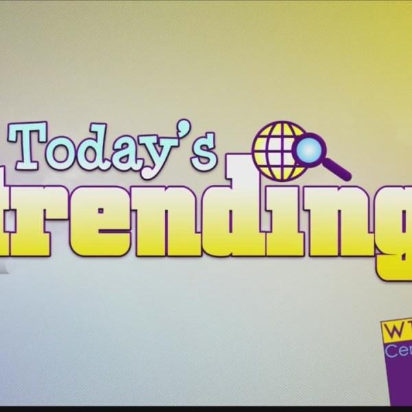 4_11_Today_s_Trending_0_20180411212927