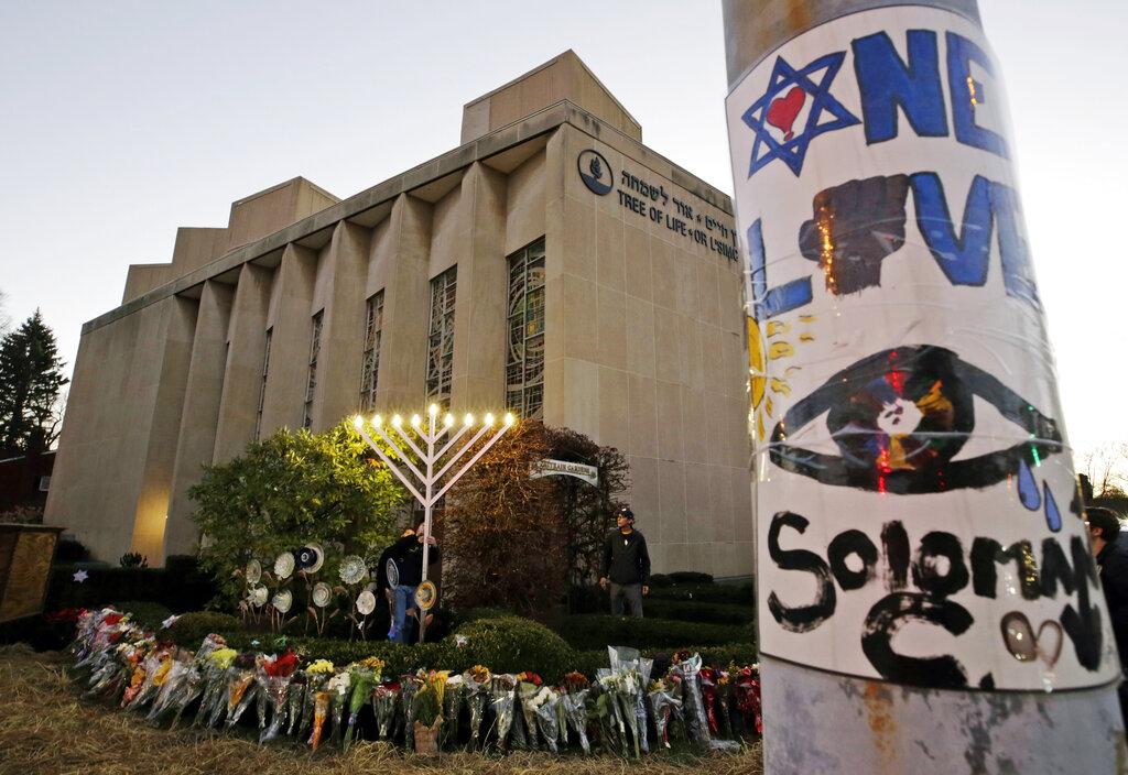 Pittsburgh Synagogue Shooting_1551821064210