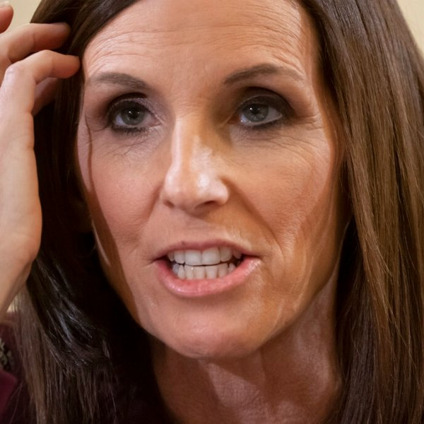 McSally Military Sexual Assault_1551913053419