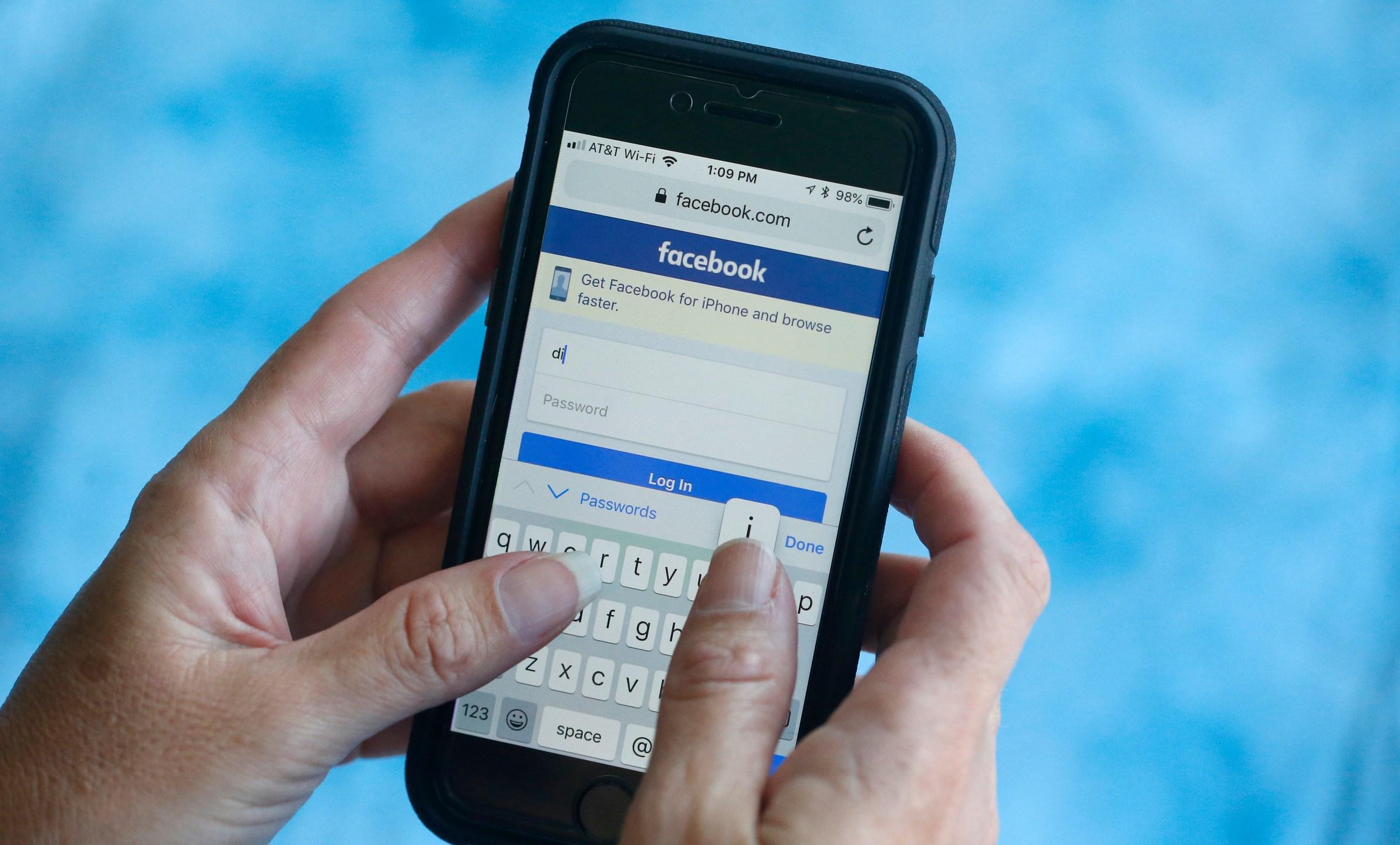 Facebook Passwords_1553196069535