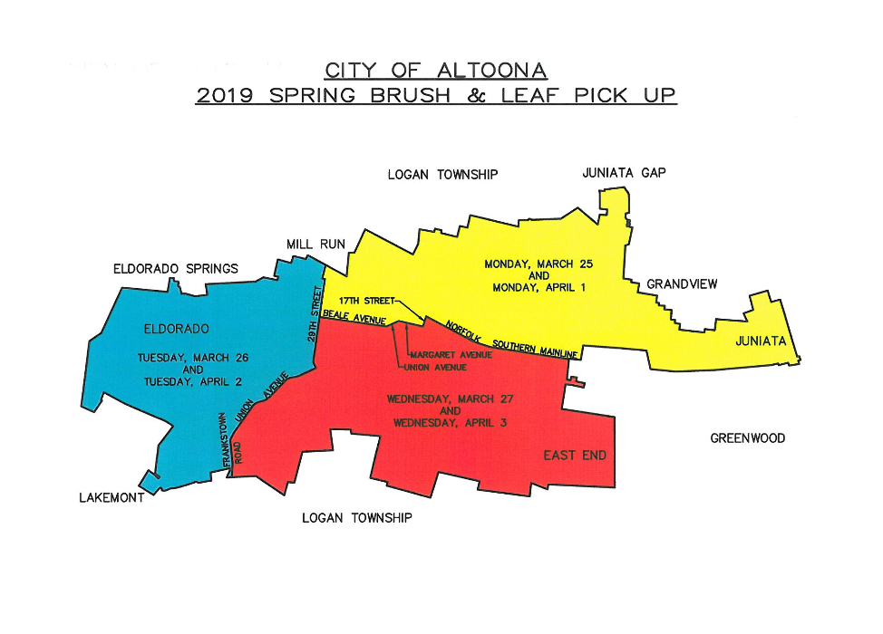 Altoona Spring waste collection map_1553111852757.PNG.jpg