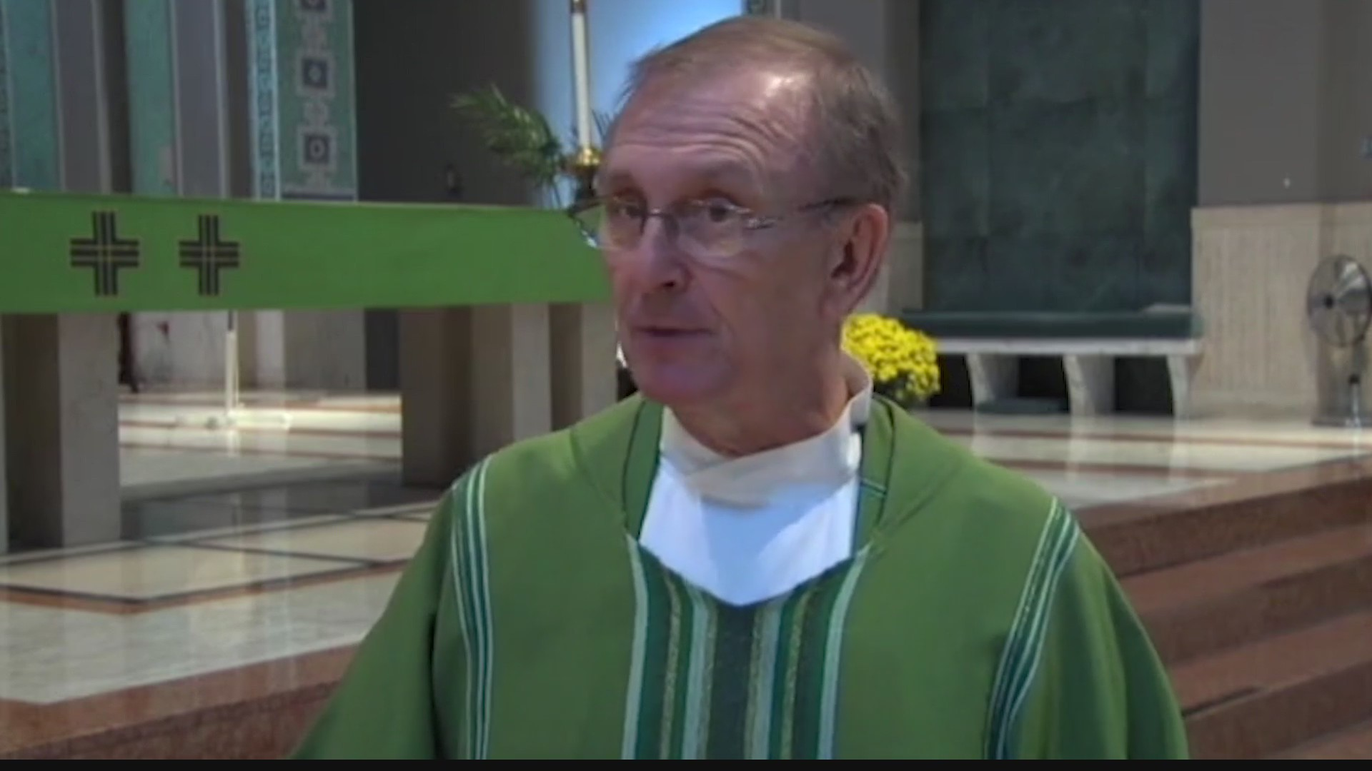 Altoona_priest_placed_on_leave_0_20190313211013