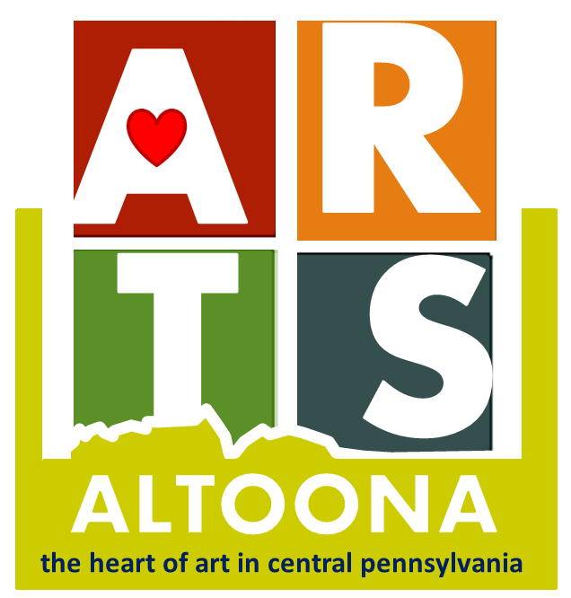 Arts Altoona Picture_1553701173335.png.jpg
