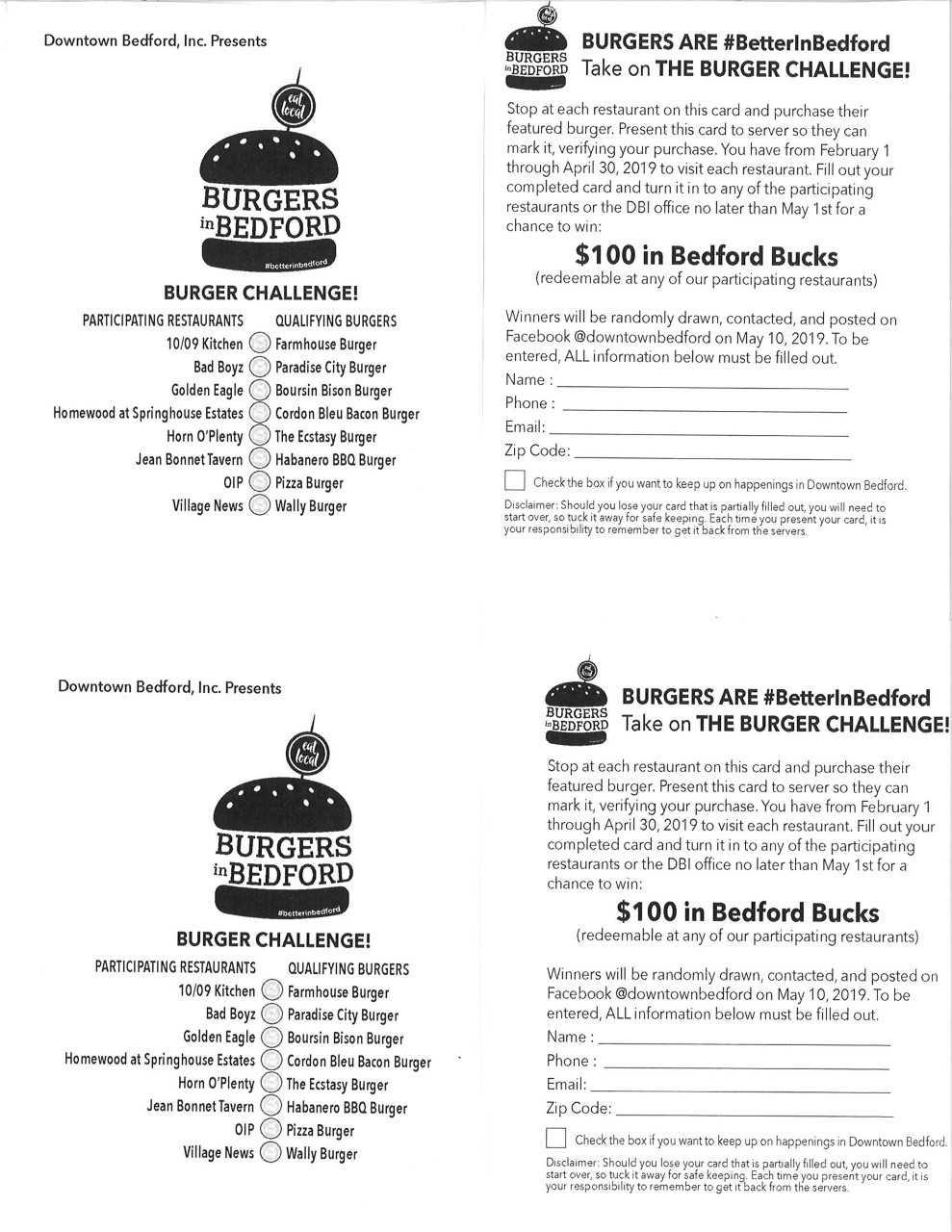 Bedford Burger_1551991191908.jfif.jpg
