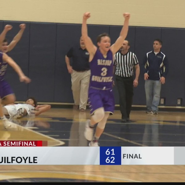 Bishop_Guilfoyle_punches_ticket_to_state_0_20190320033839