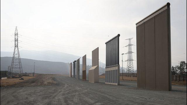 Border wall prototypes_1547061910551.jpg_435440_ver1.0_640_360_1552590465553.jpg.jpg