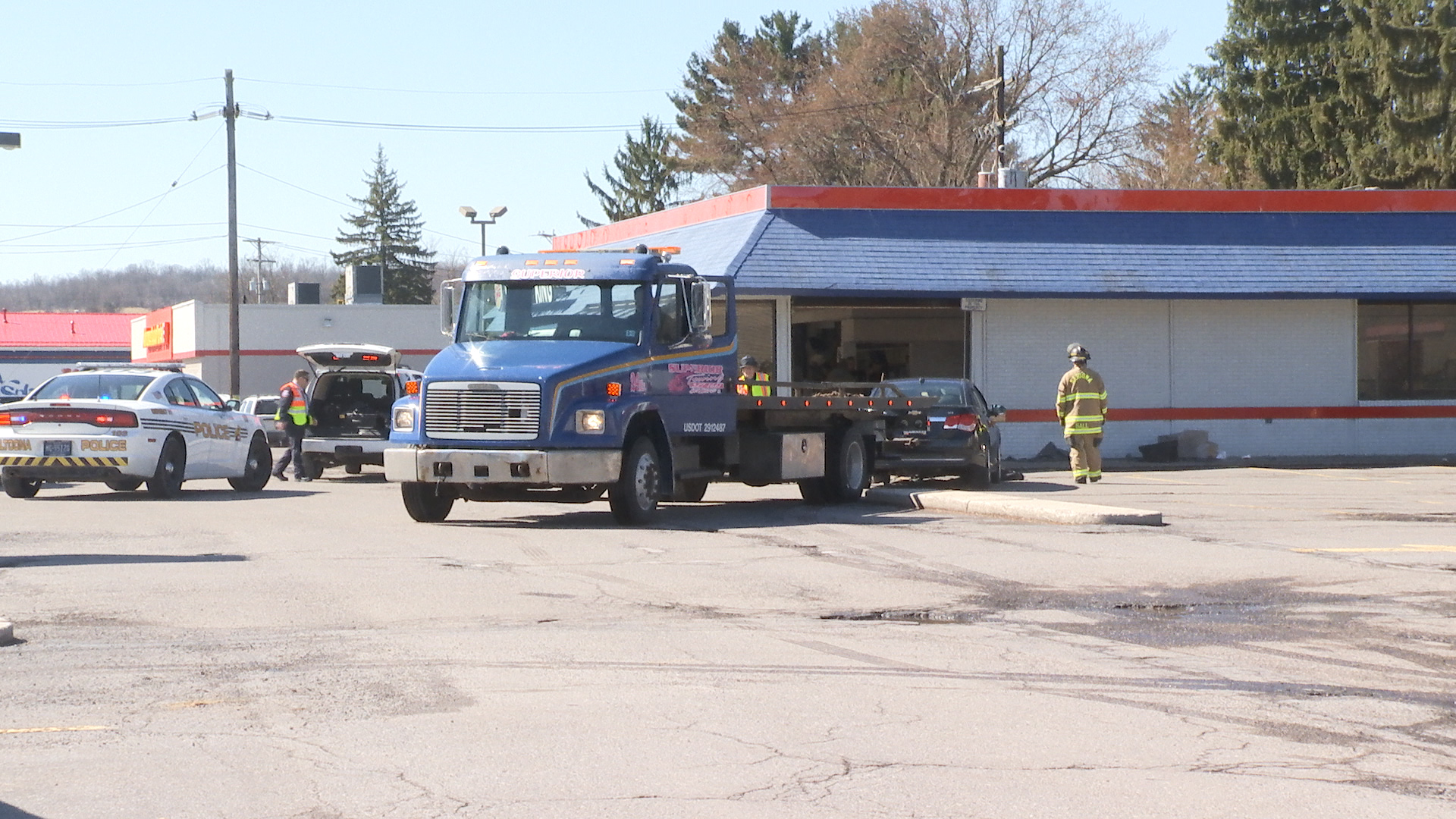 Burger King Pic for web_032619_1553618514062.jpg.jpg