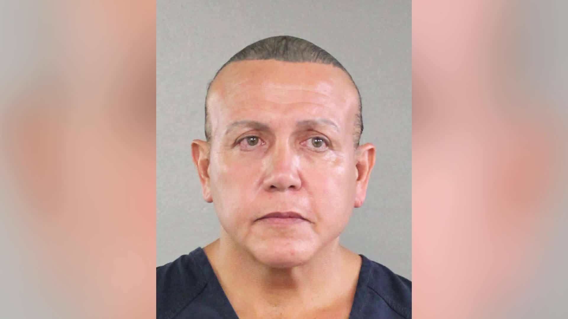 Cesar_Sayoc_arrested_in_bomb_threats_0_20181026175215