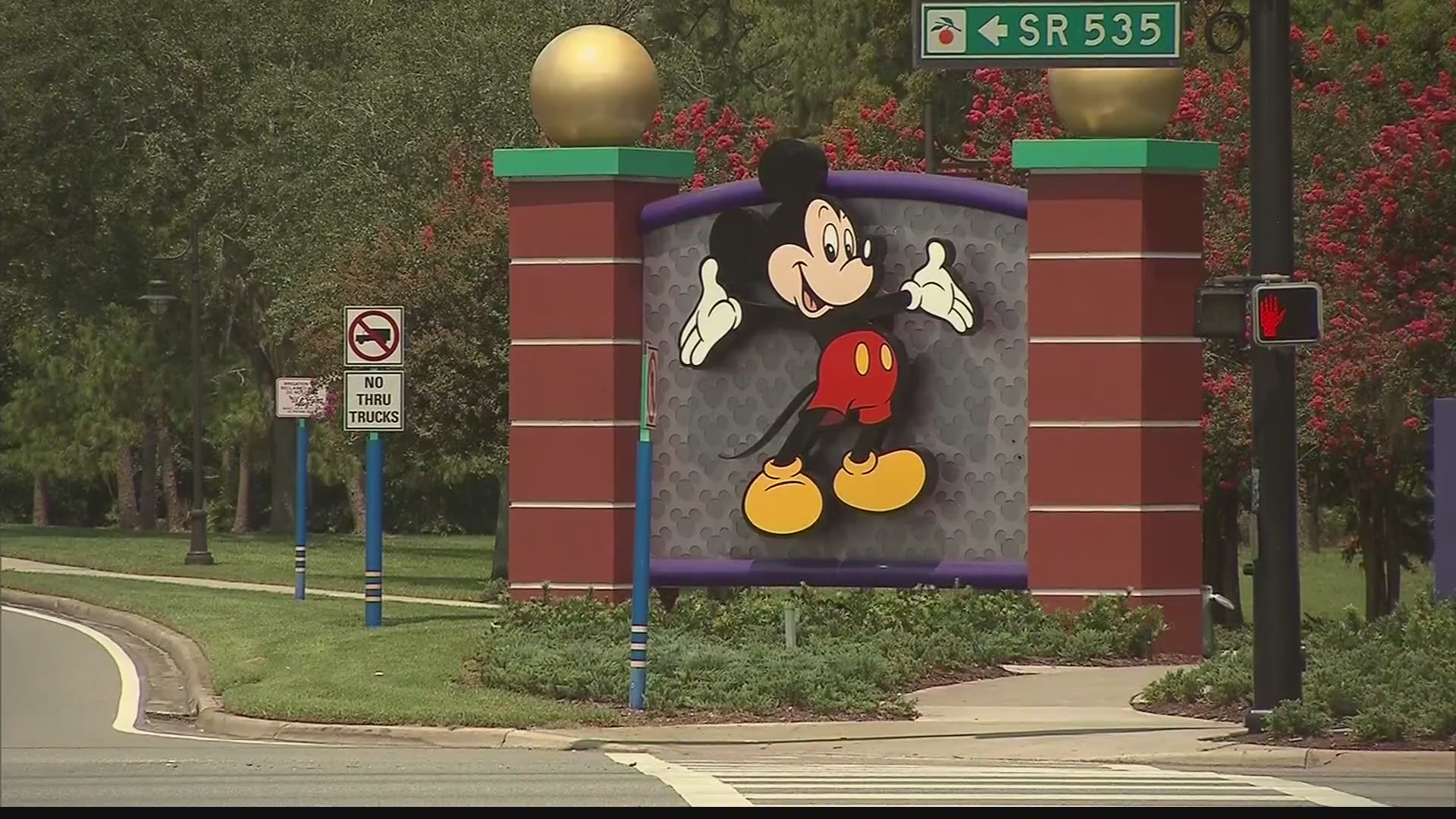 Disney_and_Fox_merger_happening_soon_0_20190313014455