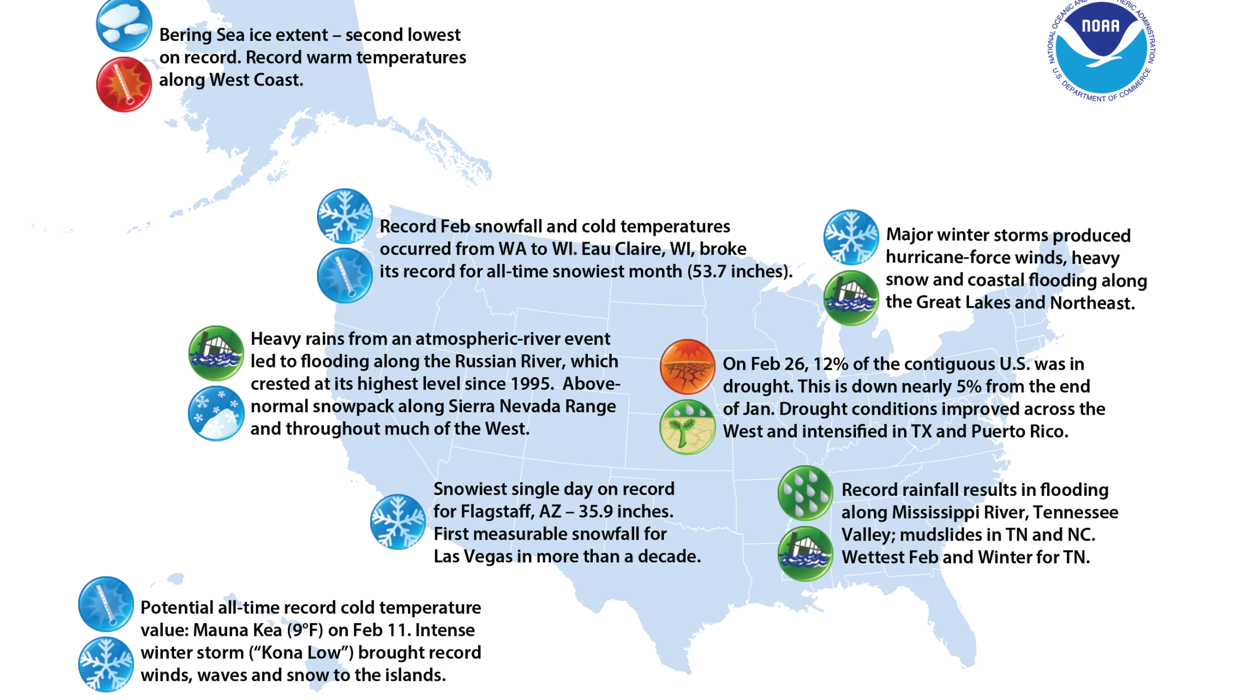 February-2019-US-Significant-Climate-Events-Map_Corrected_png_1552172713215.png