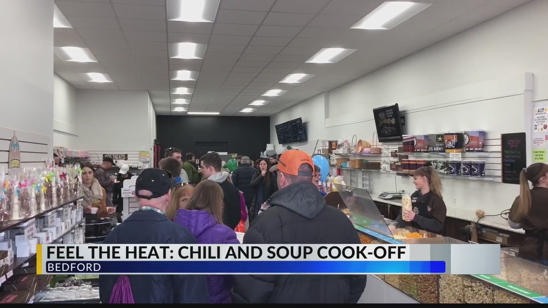 Feel_the_heat_chili_and_soup_fest_0_20190310020729