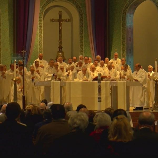 Funeral_held_for_Bishop_Emeritus_Adamec_0_20190326224834