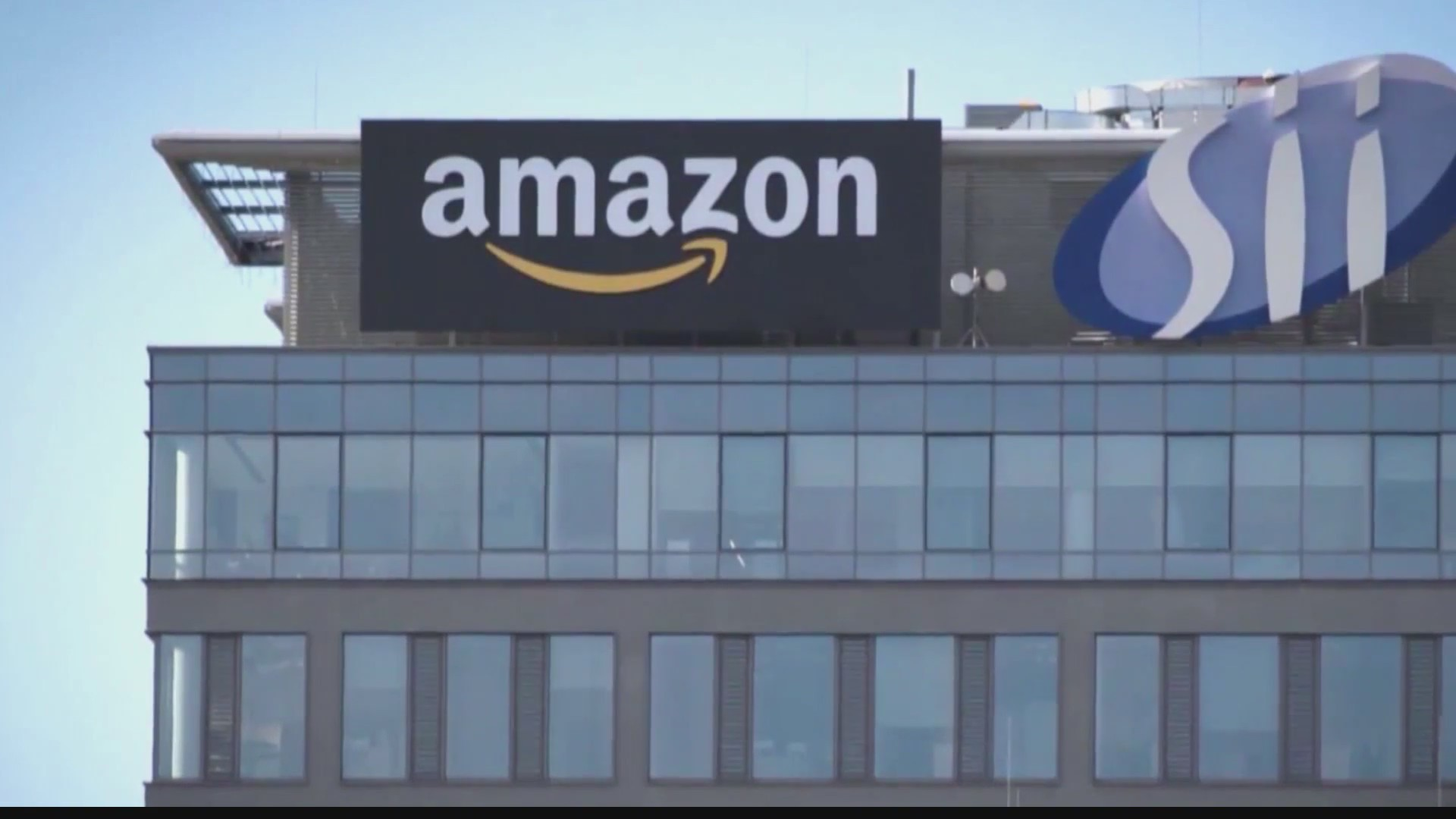 Local lawmaker wants Amazon to come to Cambria County
