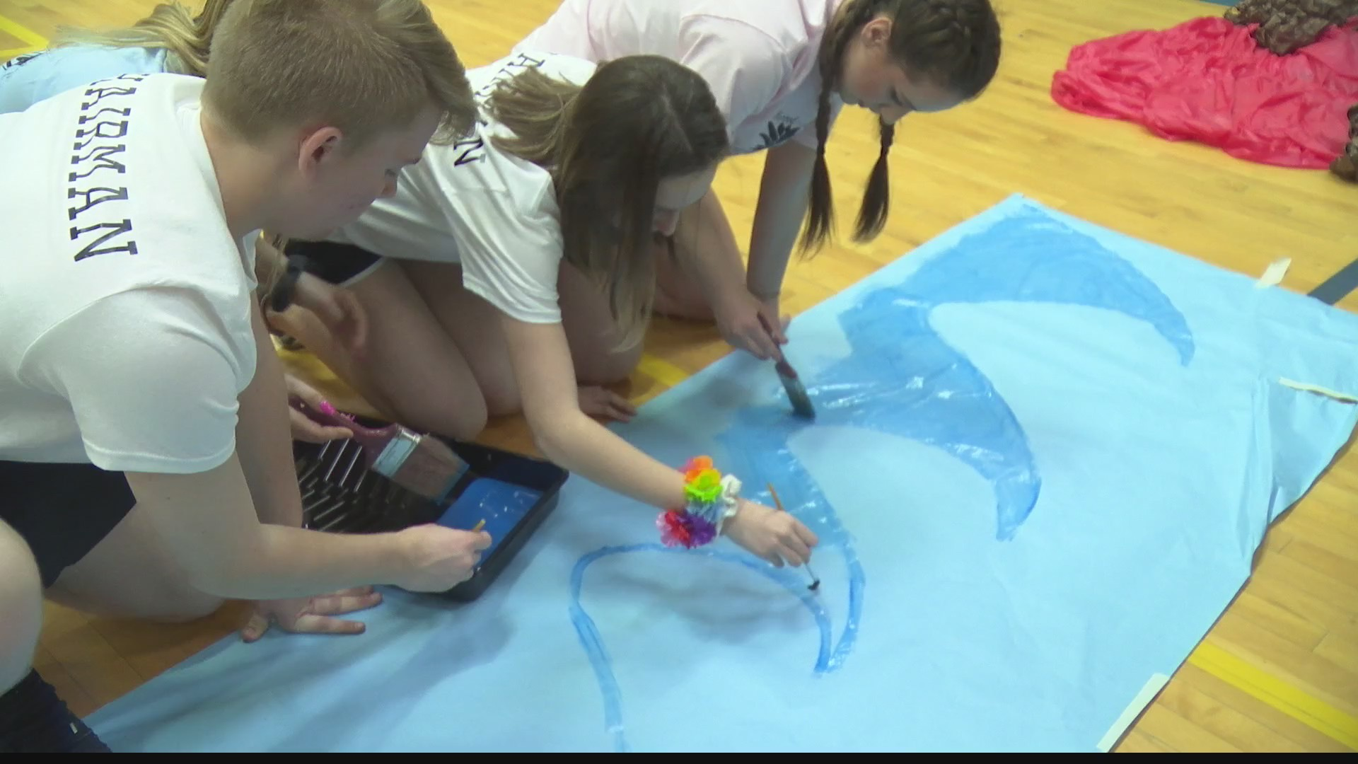 Mini_THON_raises_money_for_young_cancer__0_20190301235828