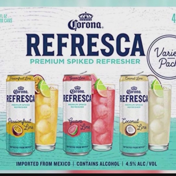 New_Corona_beverages_coming_soon_0_20190309032406