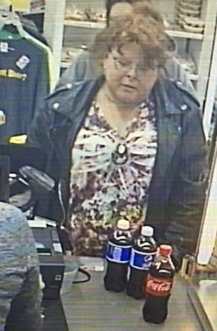PA19-259281 Suspect_1552503254092.PNG.jpg