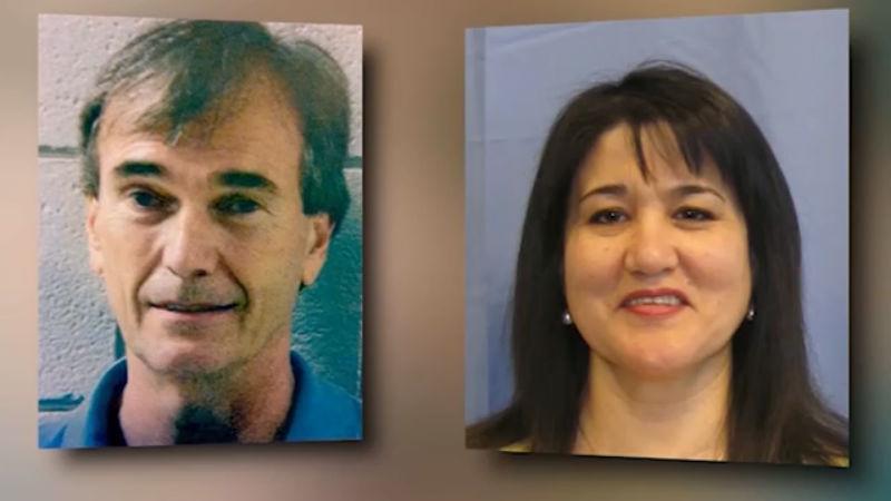 PA husband charged in murdering wife_1552070739601.jpg.jpg