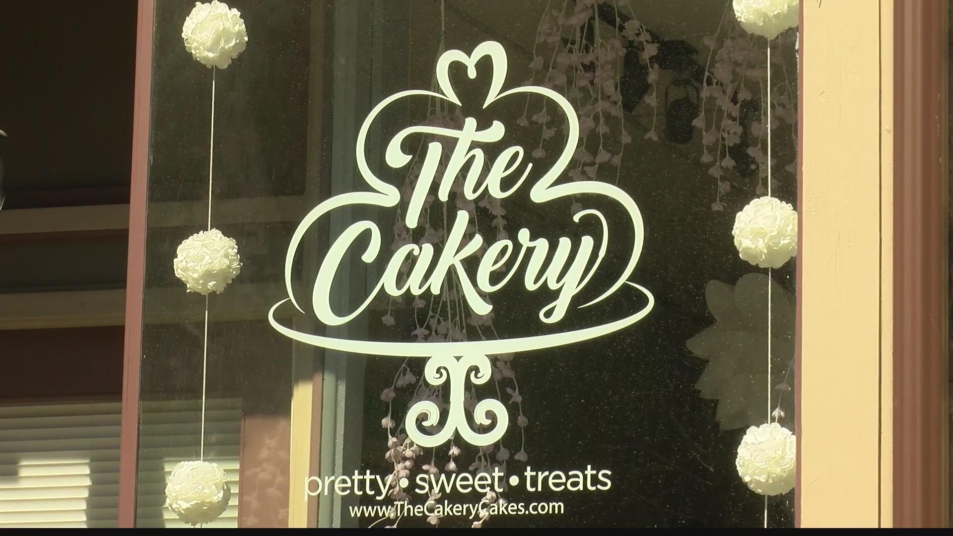 Pastry_shop_opens_in_Bellefonte_0_20190311232627