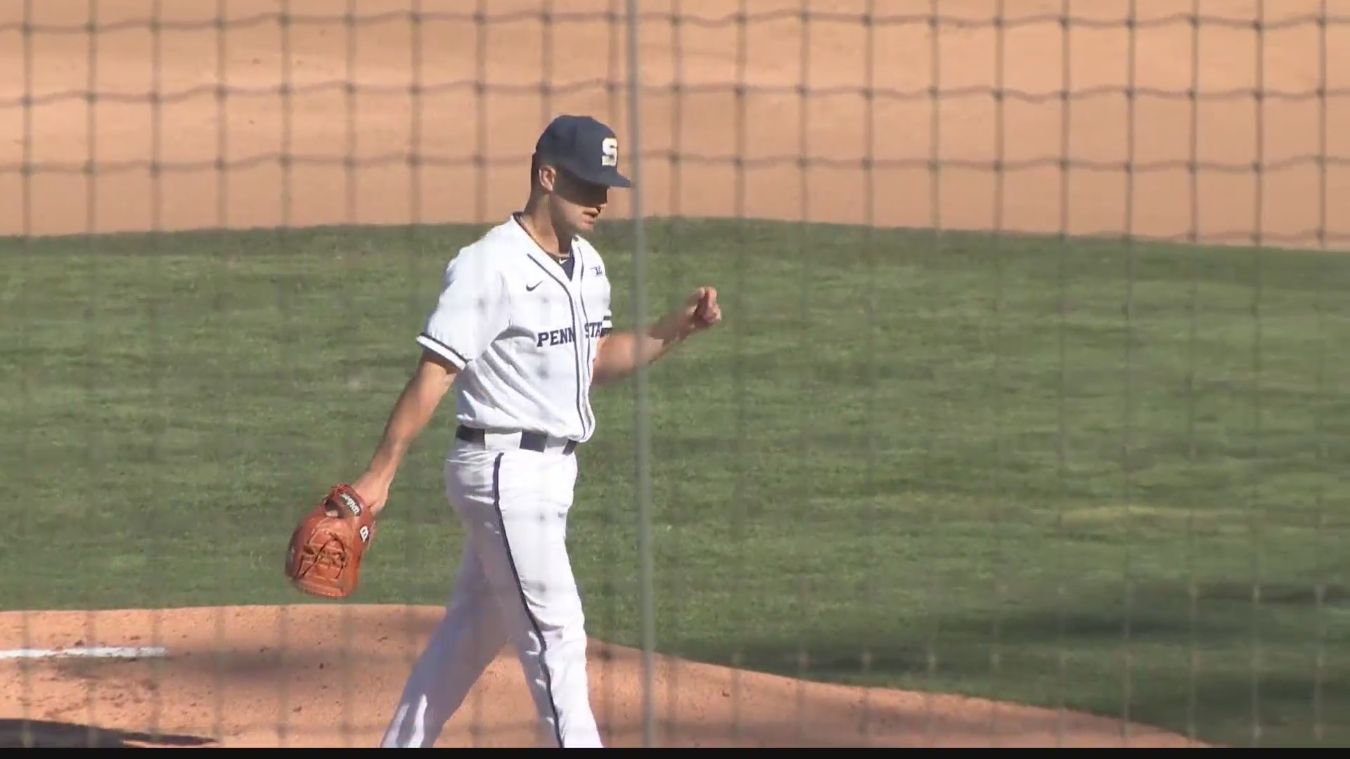 Penn_State_Pitching_Strong_in_Home_Opene_0_20190316031702