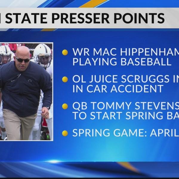 Penn_State_Presser_points_5pm_0_20190314030641
