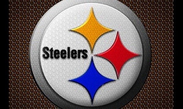 STEELERS LOGO_1463138424732.jpg