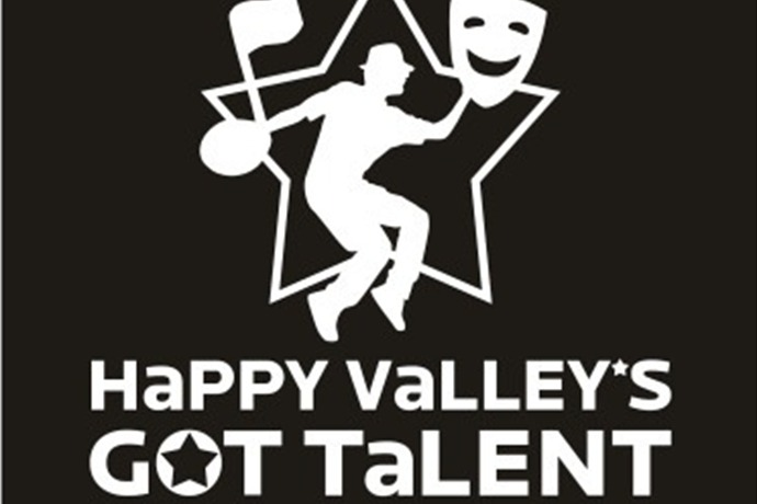 Happy Valley's Got Talent_-6447217837216939359