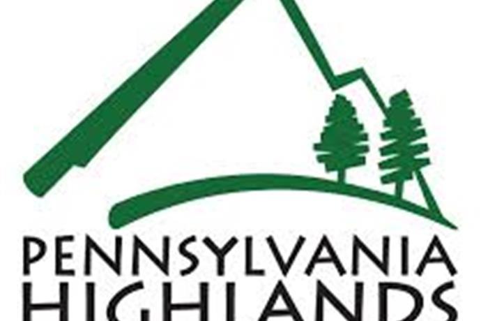 Penn Highlands Blair Center To Open_-1733977595169849095